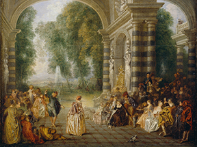 01-water-music-watteau_jean-antoine-les_plaisirs_du_bal-google_art_project