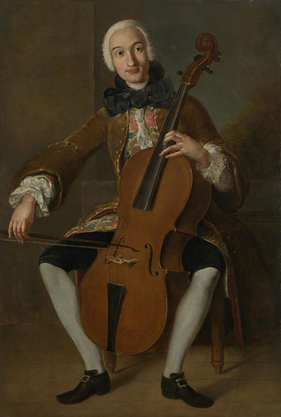 02-eloquentcello-boccherini-with-cello-ver-01